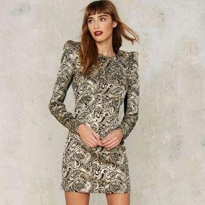 6051d7fe418878 Women's New Nasty Gal Dresses & Skirts | Poshmark